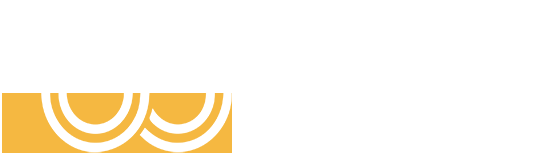 Logo Digital Dedication