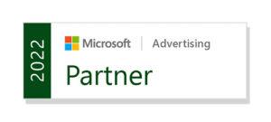 Bing professional - DD